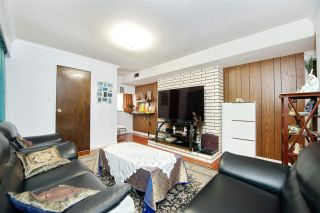Photo 20: 235 E 62ND Avenue in Vancouver: South Vancouver House for sale (Vancouver East)  : MLS®# R2433374