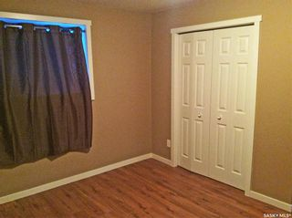 Photo 15: 611 Main Street in Big River: Residential for sale : MLS®# SK866676