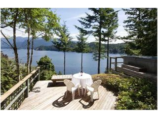 Photo 3: 1736 SE NAOMI Place in North Vancouver: Deep Cove House for sale : MLS®# V1005937