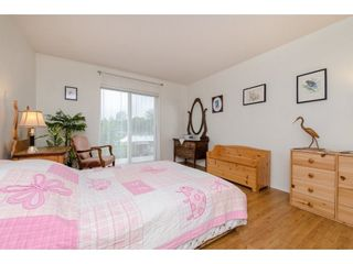 """Photo 11: 307 45504 MCINTOSH Drive in Chilliwack: Chilliwack W Young-Well Condo for sale in """"VISTA VIEW"""" : MLS®# R2264583"""