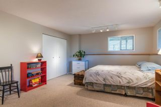 Photo 37: 1224 SELBY STREET in Nelson: House for sale : MLS®# 2461219