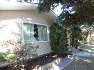 Photo 3: 7 FAIRVIEW Drive SE in CALGARY: Fairview Residential Detached Single Family for sale (Calgary)  : MLS®# C3540536