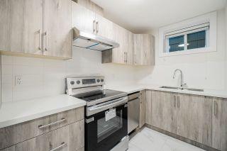 Photo 29: 2251 E 35TH Avenue in Vancouver: Victoria VE 1/2 Duplex for sale (Vancouver East)  : MLS®# R2528964