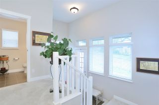 """Photo 2: 17797 70 Avenue in Surrey: Cloverdale BC House for sale in """"Saddle Creek at Provinceton"""" (Cloverdale)  : MLS®# R2049799"""