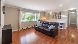 Photo 9: 383 Bass Ave in Parksville: PQ Parksville House for sale (Parksville/Qualicum)  : MLS®# 884665