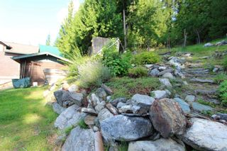 Photo 28: 7353 Kendean Road: Anglemont House for sale (North Shuswap)  : MLS®# 10239184