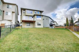 Photo 39: 172 Panamount Manor in Calgary: Panorama Hills Detached for sale : MLS®# A1153994