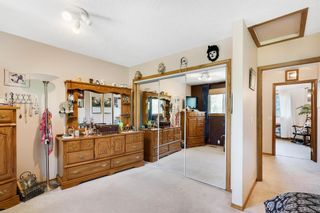 Photo 21: 147 BERWICK Way NW in Calgary: Beddington Heights Semi Detached for sale : MLS®# A1040533