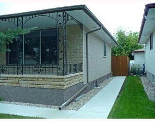 Photo 2: 55 JAMES CARLETON DR.: Residential for sale (Maples)  : MLS®# 2822473