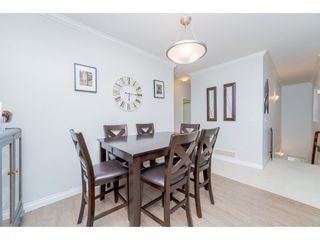 """Photo 10: 47288 BREWSTER Place in Sardis: Promontory House for sale in """"Promontory"""" : MLS®# R2209613"""
