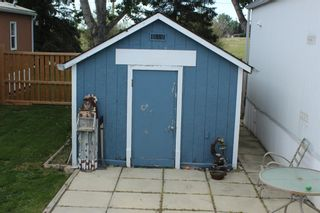 Photo 5: 115 Home Bay: High River Mobile for sale : MLS®# A1144428
