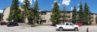 Photo 1: 503 ELK Street in No City Value: Out of Town Multi-Family Commercial for sale : MLS®# C8040514