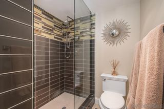 Photo 18: Condo for sale : 2 bedrooms : 500 W Harbor Dr #124 in San Diego