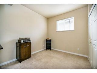 "Photo 26: 638 THOMPSON Avenue in Coquitlam: Coquitlam West House for sale in ""Burquitlam"" : MLS®# R2071441"