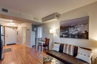 Photo 9: 306 3820 Brentwood Road NW in Calgary: Brentwood Apartment for sale : MLS®# A1095815