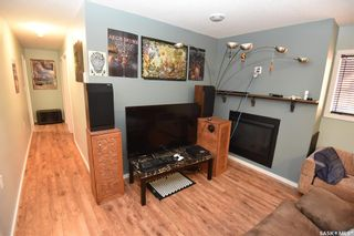 Photo 35: 112 Peters Drive in Nipawin: Residential for sale : MLS®# SK871128