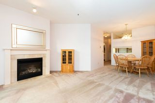 Photo 3: 206 1924 COMOX Street in Vancouver: West End VW Condo for sale (Vancouver West)  : MLS®# R2605070