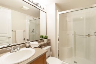 Photo 22: 313 365 E 1ST STREET in North Vancouver: Lower Lonsdale Condo for sale : MLS®# R2544148