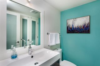 Photo 9: 3341 MOUNTAIN HIGHWAY in North Vancouver: Lynn Valley Townhouse for sale : MLS®# R2237498