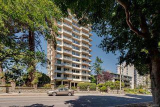Photo 2: 1102 250 Douglas St in : Vi James Bay Condo for sale (Victoria)  : MLS®# 880331