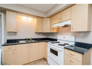 Photo 33: 816 RAYNOR Street in Coquitlam: Coquitlam West House for sale : MLS®# R2555914