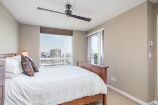 """Photo 12: 1503 39 SIXTH Street in New Westminster: Downtown NW Condo for sale in """"Quantum"""" : MLS®# R2579067"""