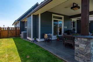 Photo 44: 3510 Willow Creek Rd in : CR Willow Point House for sale (Campbell River)  : MLS®# 881754