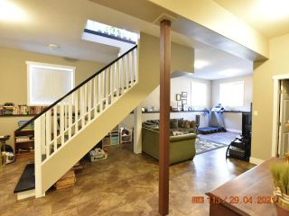 Photo 28: 5244 GENIER LAKE ROAD: Barriere House for sale (North East)  : MLS®# 161870