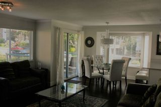 Photo 9: 207 1441 BLACKWOOD STREET in South Surrey White Rock: White Rock Home for sale ()  : MLS®# R2261724