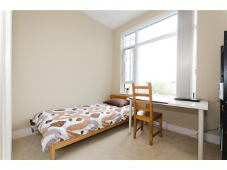 """Photo 9: 504 4685 VALLEY Drive in Vancouver: Quilchena Condo for sale in """"MARGUERITE HOUSE I"""" (Vancouver West)  : MLS®# V891837"""