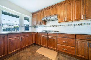 Photo 10: 5711 GARRISON Road in Richmond: Riverdale RI House for sale : MLS®# R2562279