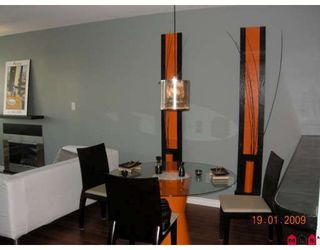 """Photo 3: 103 1369 GEORGE Street in White_Rock: White Rock Condo for sale in """"Cameo Terrace"""" (South Surrey White Rock)  : MLS®# F2900966"""