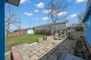 Photo 4: 236 First Avenue W: Hussar Detached for sale : MLS®# A1106838