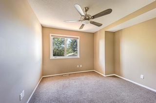 Photo 39: 415 52 Avenue SW in Calgary: Windsor Park Semi Detached for sale : MLS®# A1112515