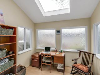 Photo 7: 3805 W 24TH Avenue in Vancouver: Dunbar House for sale (Vancouver West)  : MLS®# R2056795