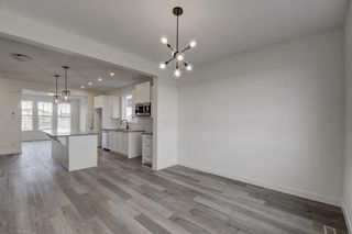 Photo 7: 155 Copperleaf Way SE in Calgary: Copperfield Detached for sale : MLS®# A1040576