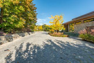 Photo 92: 8507 Westkal Road: Coldstream House for sale (North Okanagan)  : MLS®# 10218482