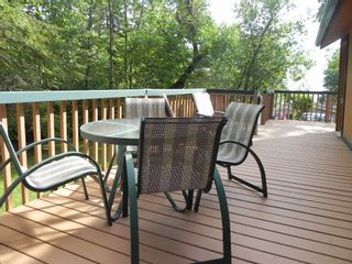 Photo 4: 400 WEST Street: Lakeshore Heights Residential for sale (R27)