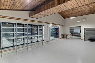 Photo 36: 5231 55 Street: Cold Lake Business with Property for sale : MLS®# E4257828