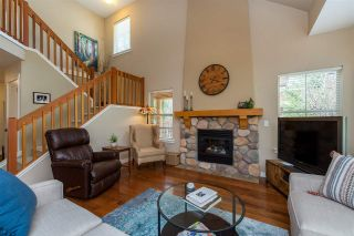 """Photo 6: 43585 FROGS Hollow in Cultus Lake: Lindell Beach House for sale in """"THE COTTAGES AT CULTUS LAKE"""" : MLS®# R2372412"""