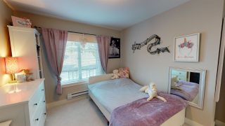 Photo 22: 150 2853 HELC PLACE in Surrey: Grandview Surrey Townhouse for sale (South Surrey White Rock)  : MLS®# R2540925