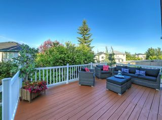 Photo 28: 741 Citadel Drive NW in Calgary: Citadel Detached for sale : MLS®# C4260865