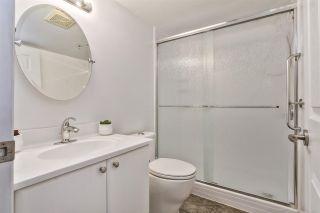 Photo 11: 13635 34 ST NW in Edmonton: Zone 35 Condo for sale : MLS®# E4186176