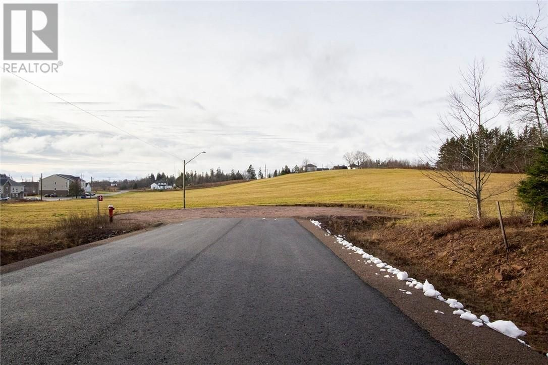 Photo 2: Photos: Lot 15-12 Burman in Sackville: Vacant Land for sale : MLS®# M127092