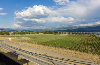 Photo 21: 3657 Apple Way Boulevard in West Kelowna: LH - Lakeview Heights House for sale : MLS®# 10213937