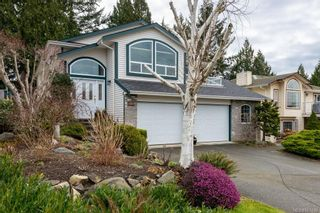 Photo 53: 542 Steenbuck Dr in : CR Campbell River Central House for sale (Campbell River)  : MLS®# 869480