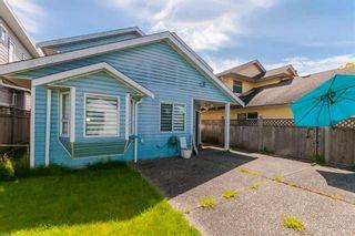 Photo 21: 3631 Georgia Street in Richmond: Steveston Village House for sale : MLS®# R2579009