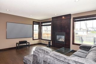 Photo 12: 3 Walden Court in Calgary: Walden Detached for sale : MLS®# A1145005