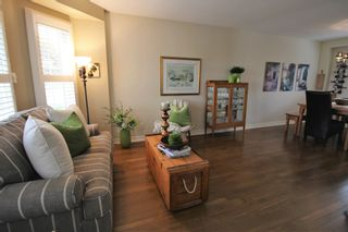 Photo 6: 1033 Fraser Court in Cobourg: House for sale