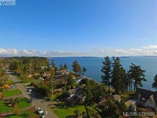 Photo 20: 5276 Parker Ave in VICTORIA: SE Cordova Bay House for sale (Saanich East)  : MLS®# 756067